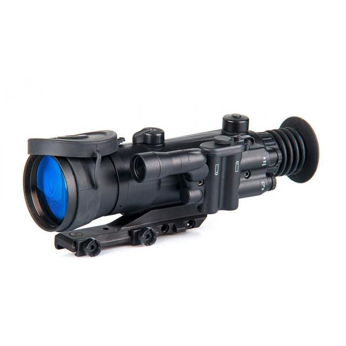 Прицел ночного видения Dеdаl-180 НR