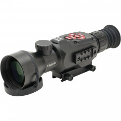 Цифровой прицел ночного видения ATN X-Sight II HD 5-20Х