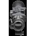 Тепловизионный прицел PULSAR APEX XD38 купить в Украине