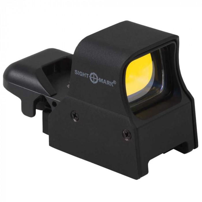 Коллиматорный прицел Sightmark Ultra Shot Pro Spec NV быстросъемный (SM14002)