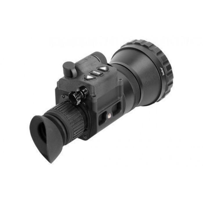 Тепловизор ATN OTS-X-F670 3.5X (30HZ)