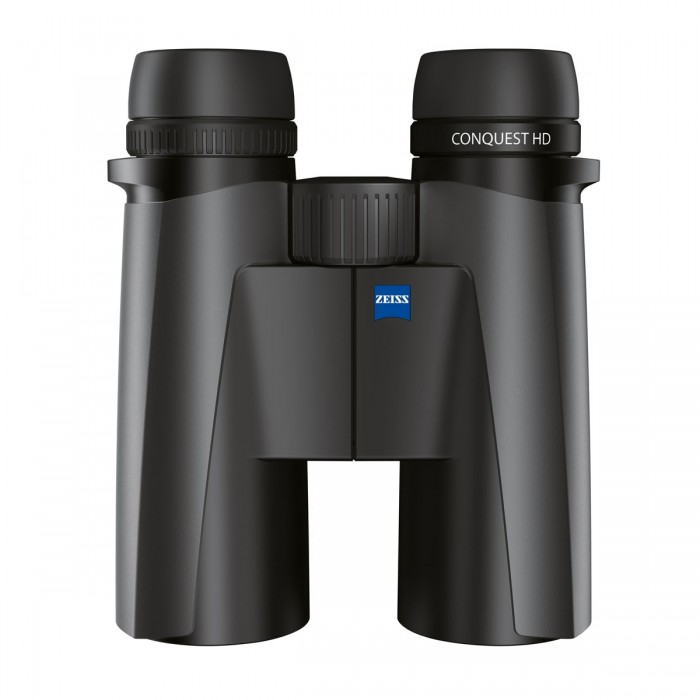 Бинокль Carl Carl Zeiss 8x42 HD Conquest