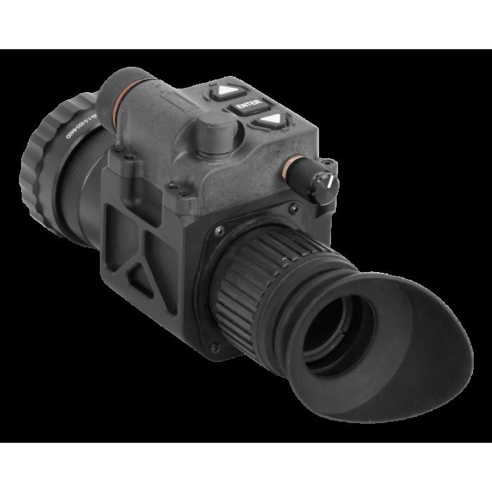 Тепловизор ATN OTS-X-S330 2X (9 Hz)