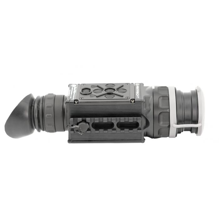 Тепловизор ARMASIGHT Prometheus-PRO 336 4-16X50 (60 HZ)
