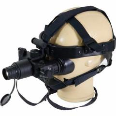 Очки ночного видения Dipol D206 PRO