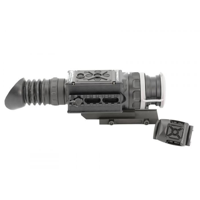 Тепловизионный прицел ARMASIGHT ZEUS-PRO 336 4-16X50 (60 HZ)