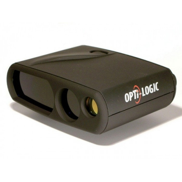 Лазерный дальномер Opti-Logic INSIGHT 1000 XT