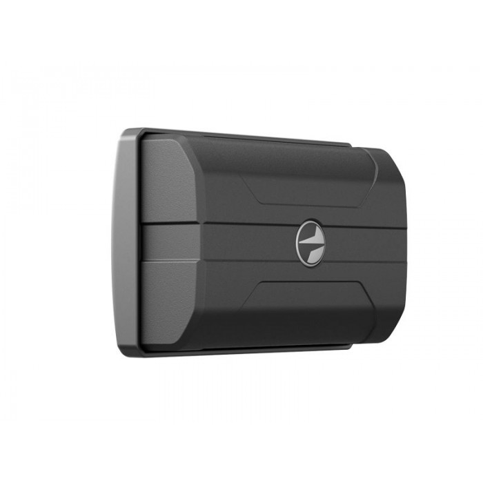 Аккумуляторный блок Pulsar Battery Pack IPS7 для Trail/Helion
