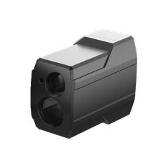 Лазерный дальномер для прицелов iRay Rico LRF 1000
