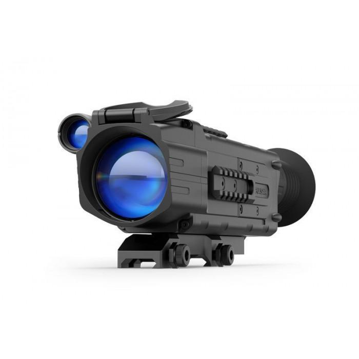 Цифровой прицел ночного видения Pulsar Digisight N960