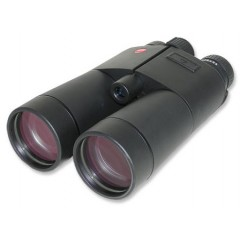 Лазерный дальномер Leica Geovid 15x56 HD-R
