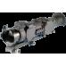 Тепловизионный прицел PULSAR APEX XD50 (50Hz) купить в Украине