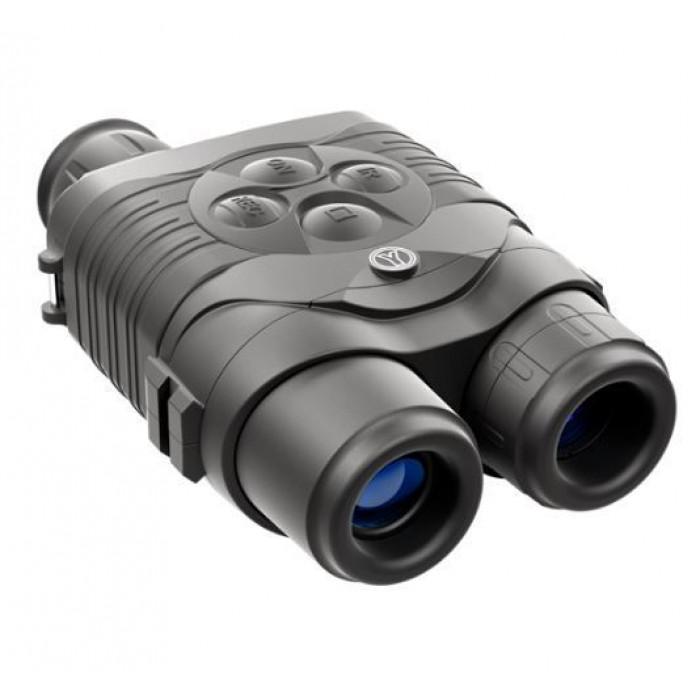 Цифровой прибор ночного видения Yukon Signal N340 RT