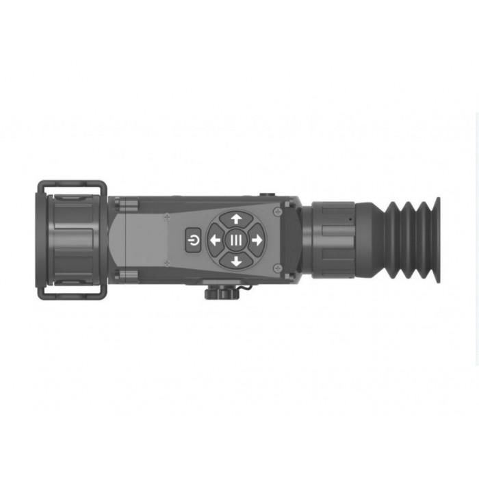 Тепловизионный прицел INFIRAY (IRAY) XSIGHT SL50