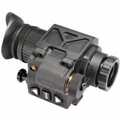 Тепловизор ATN OTS-X-E330 2X (60HZ) США