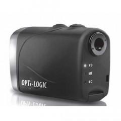 Лазерный дальномер Opti-Logic MICRO I