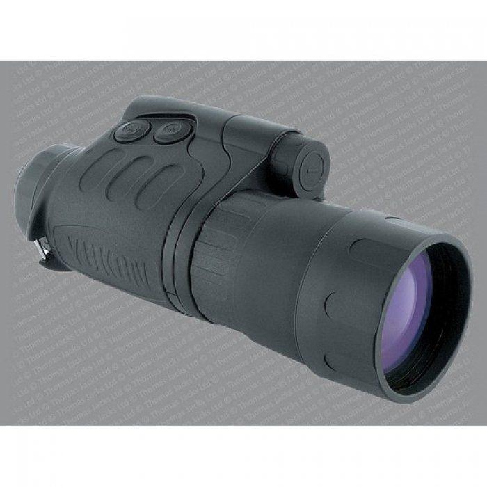 Прибор ночного видения Yukon NVMT Spartan G2+ 3x50
