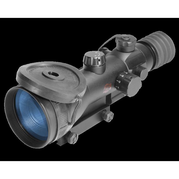 Прицел ночного видения ATN Ares 4 – CGT