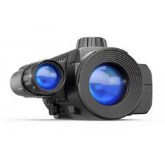 Насадка ночного видения Pulsar Forward F155