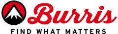 Коллиматорные прицелы Burris