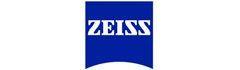 Лазерные дальномеры Carl Zeiss
