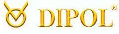 Монокуляры ночного видения Dipol