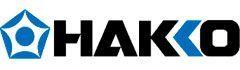 Коллиматорные прицелы Hakko