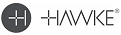 Оптические прицелы HAWKE