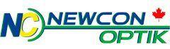 Лазерные дальномеры Newcon Optic