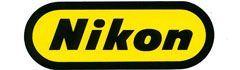 Лазерные дальномеры Nikon