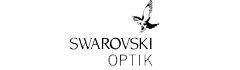 Оптические прицелы SWAROVSKI