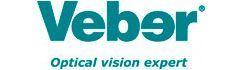 Лазерные дальномеры Veber