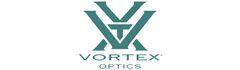 Оптические прицелы VORTEX
