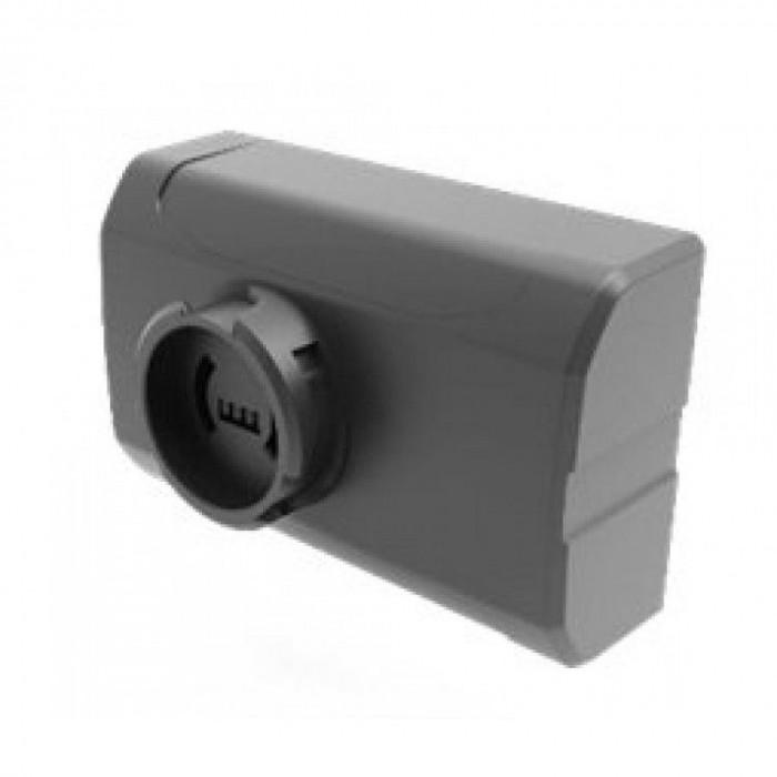 Аккумуляторный блок Pulsar Battery Pack ІРЅ 7А для Dіgіѕіght Ultrа N455